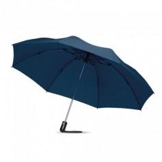 """23"""" fordított esernyő"""