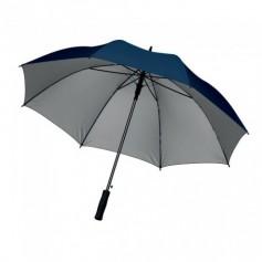 """27"""" automata poliészter esernyő"""