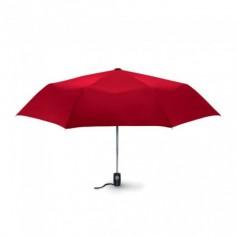 """21"""" automata esernyő"""