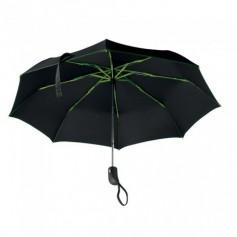 """3 lépésben nyitható 21"""" esernyő"""