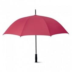 """27"""" automata esernyő"""