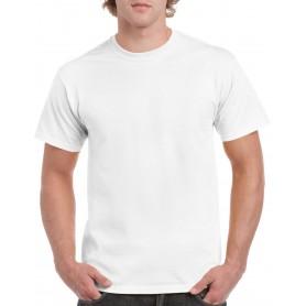 Gildan Heavy Felnőtt póló