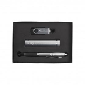 Powerbox 2 ajándékcsomag