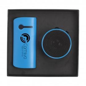 Powerbox 3 ajándékcsomag
