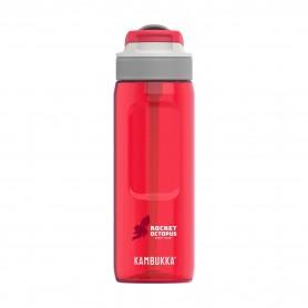 750 ml-es Kambukka vizes palack