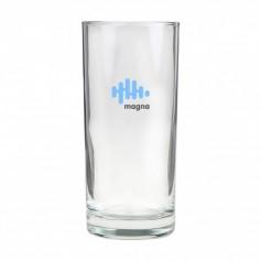 Longdrink üvegpohár