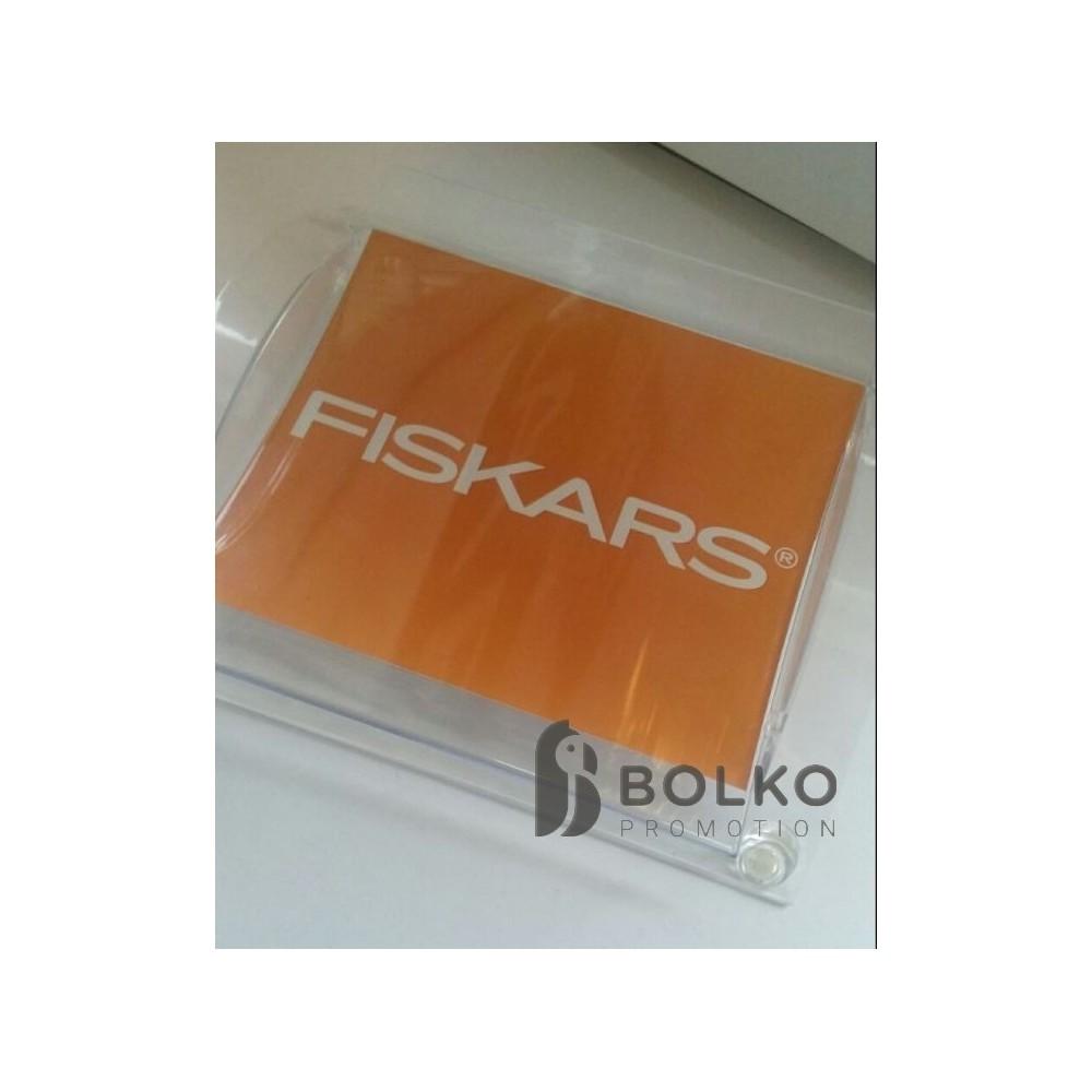 Pénzvisszaadó tálca - Bolko Promotion e3d81b1ec8