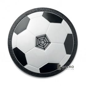 Lebegő labda