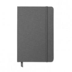 Fabric Note A5-ös jegyzetfüzet