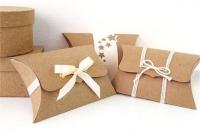 Csomagolások
