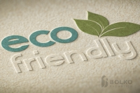 Környezetbarát termékek