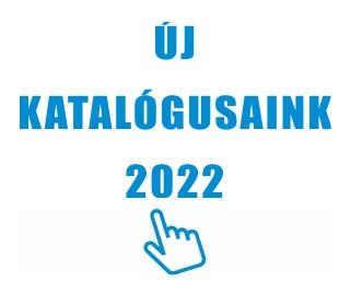 katalogus