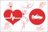 egészség és sport
