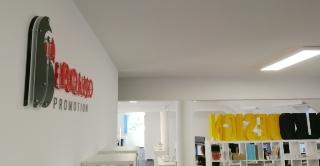 Bolko Promotion iroda