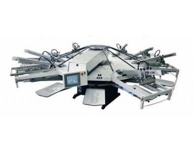 Hebbecker szitagéppel bővítettük gépparkunkat