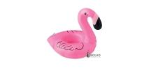 Mini flamingó